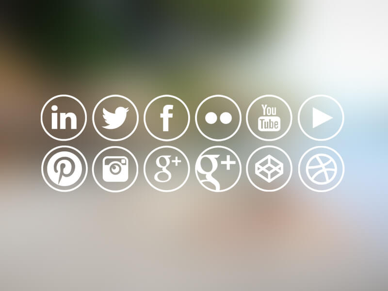 Outlined-Social-Media-Icons-by-Kevin-Lofthouse[1]